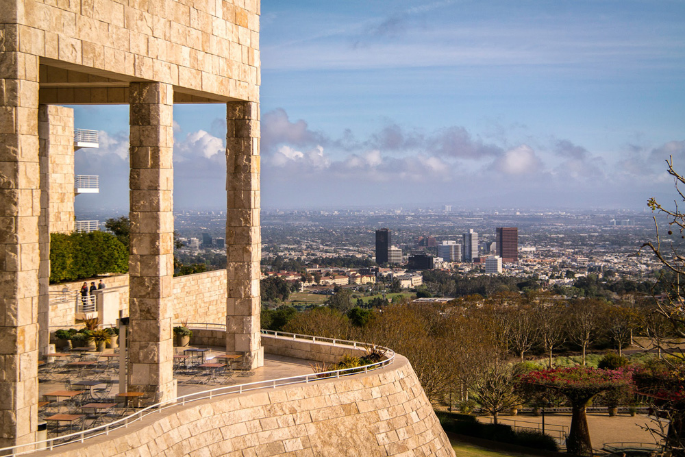 Wasim Muklashy Photography_Getty Center_Los Angeles_California_NX30_14.jpg