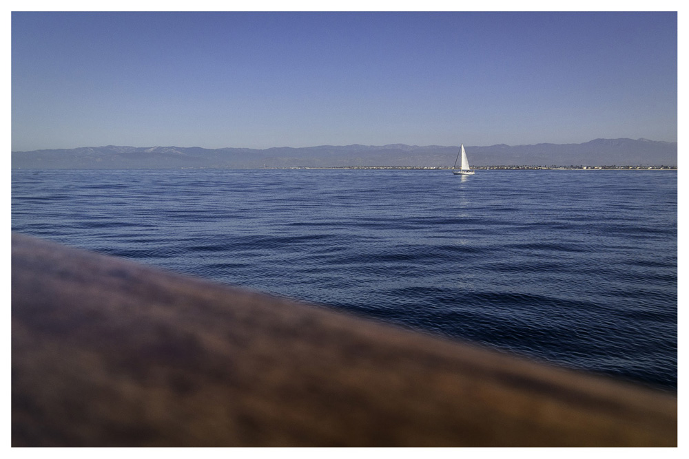 Wasim Muklashy Photography_Whale Watching_Ventura_California_Samsung NX30_12.jpg