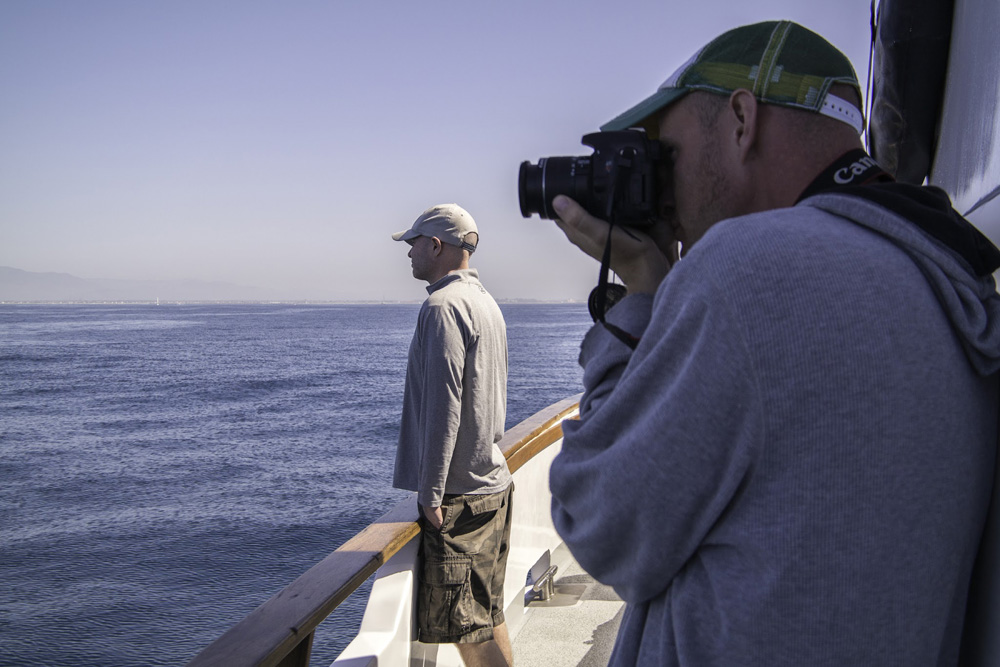 Wasim Muklashy Photography_Whale Watching_Ventura_California_Samsung NX30_16.jpg