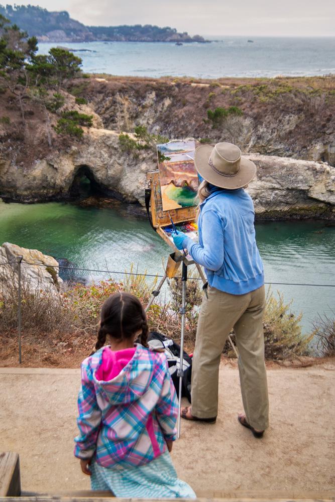 Wasim Muklashy Photography_Big Sur_California_Part 4_13.jpg