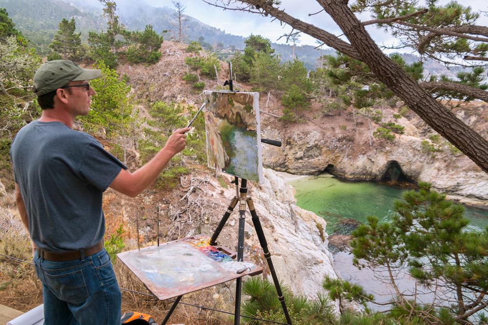 Wasim Muklashy Photography_Big Sur_California_Part 4_32.jpg