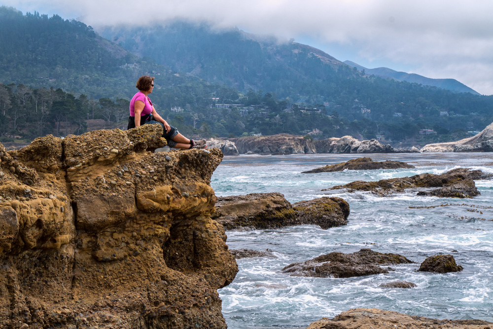 Wasim Muklashy Photography_Big Sur_California_Part 3_04.jpg