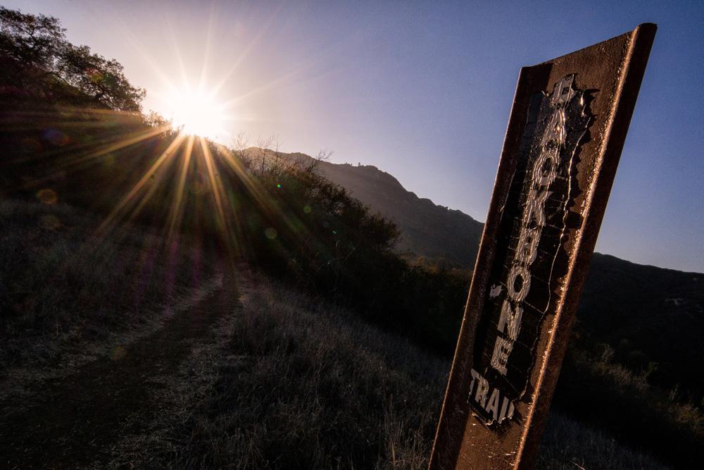 Wasim Muklashy Photography_Hiking_Topanga Canyon_California_03.jpg