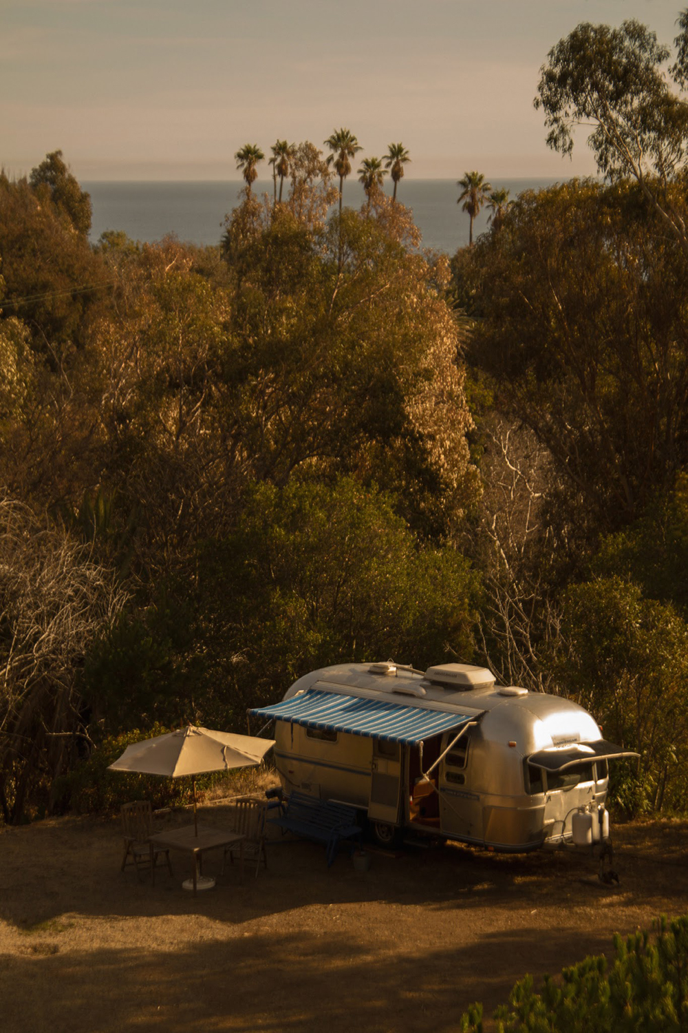 Wasim Muklashy Photography_Malibu_California_Airstream_02.jpg