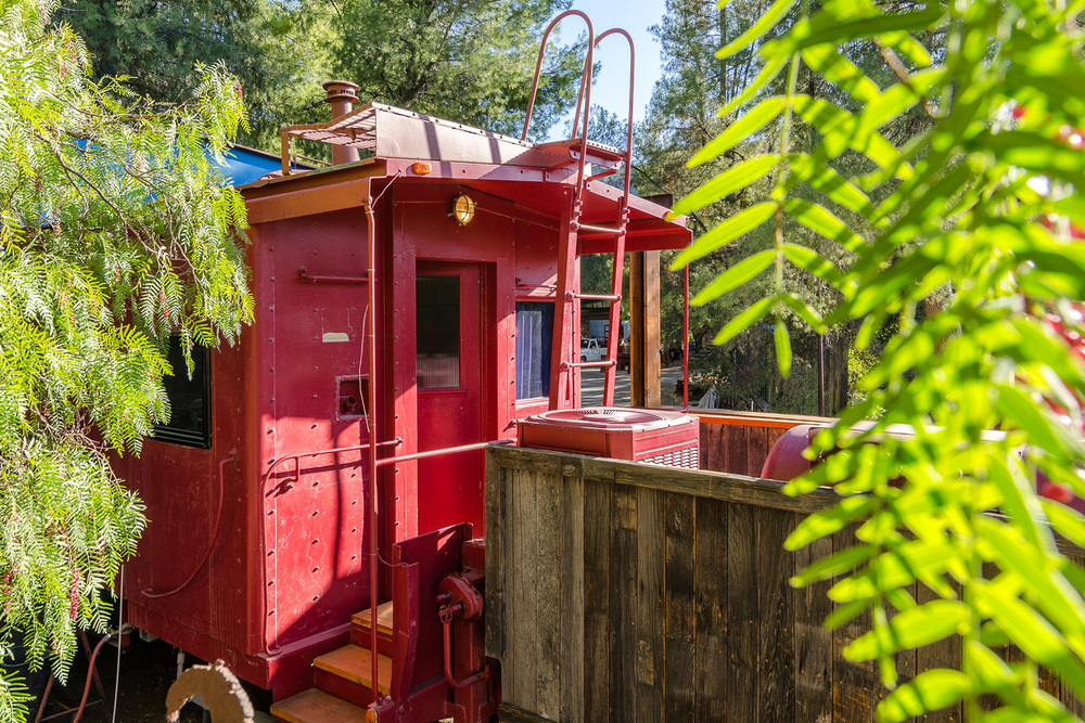 Wasim Muklashy Photography_Agoura Hills_Caboose_Real Estate Photography_01.jpg