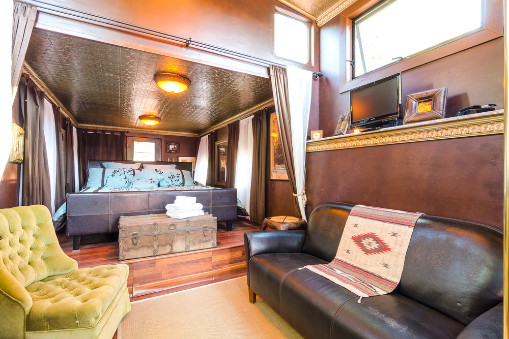 Wasim Muklashy Photography_Agoura Hills_Caboose_Real Estate Photography_07.jpg