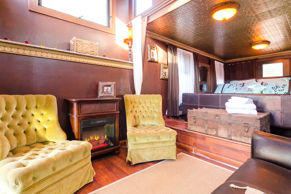 Wasim Muklashy Photography_Agoura Hills_Caboose_Real Estate Photography_19.jpg