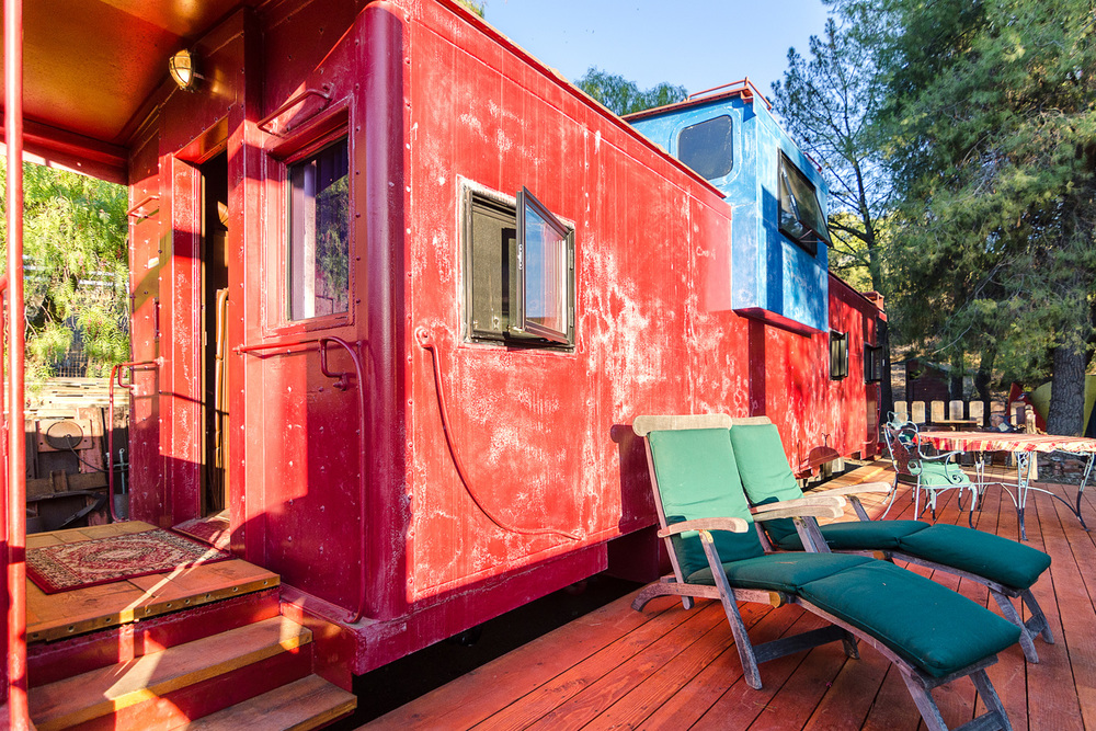 Wasim Muklashy Photography_Agoura Hills_Caboose_Real Estate Photography_23.jpg