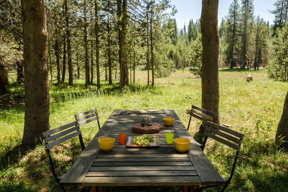 Wasim Muklashy Photography_Yosemite_California_Far Meadow_Real Estate Photography_26.jpg