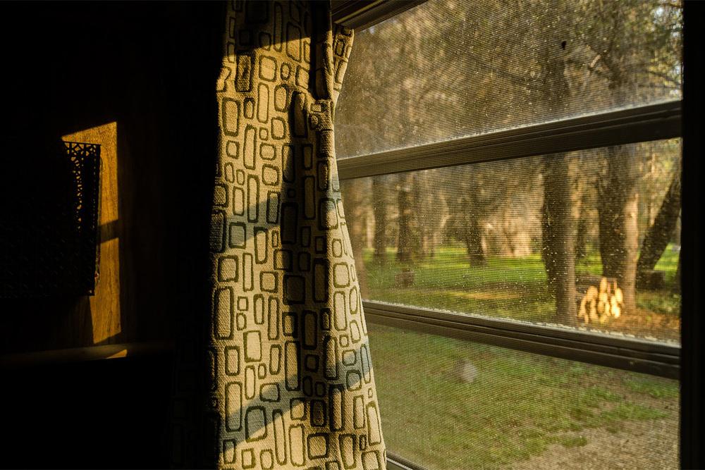Wasim-Muklashy-Photography_Far-Meadow_Yosemite_California_15.jpg