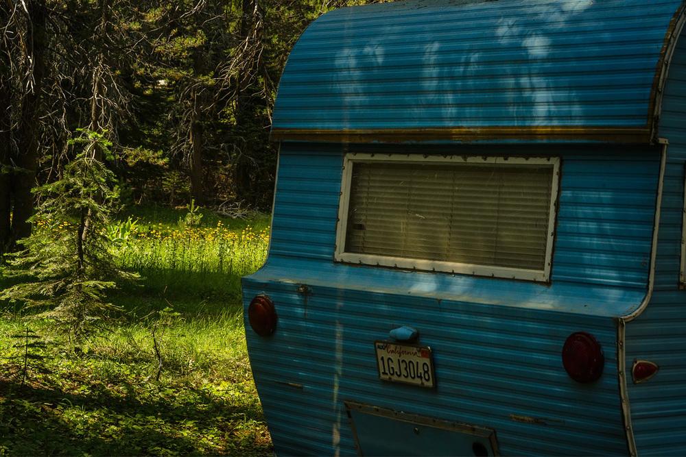 Wasim-Muklashy-Photography_Far-Meadow_Yosemite_California_26.jpg