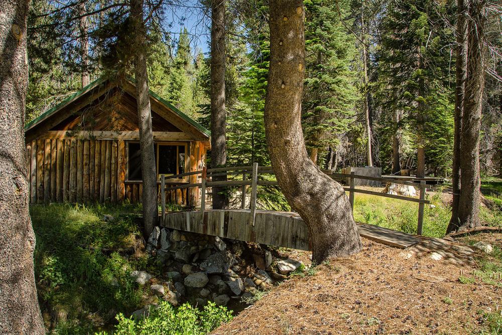 Wasim-Muklashy-Photography_Far-Meadow_Yosemite_California_44.jpg