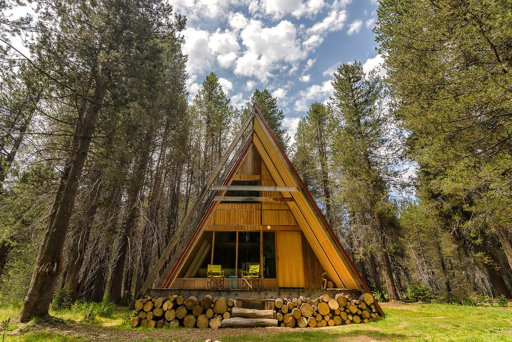 Wasim-Muklashy-Photography_Far-Meadow_Yosemite_California_17.jpg