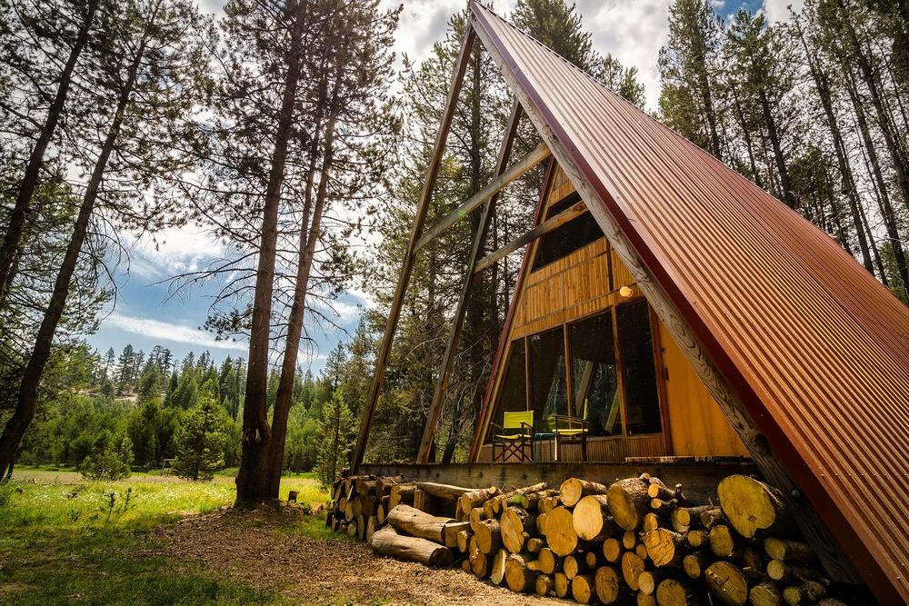 Wasim-Muklashy-Photography_Far-Meadow_Yosemite_California_18.jpg