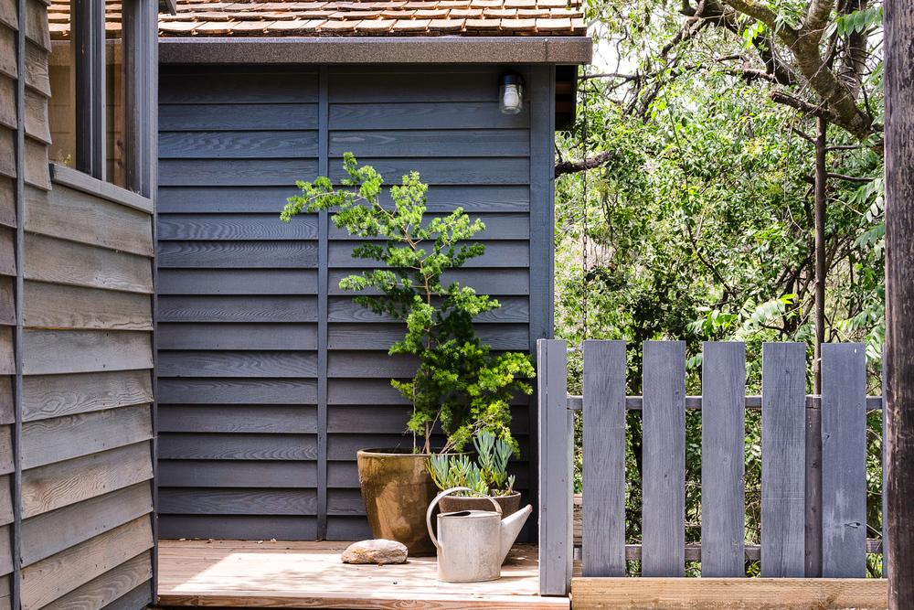 Wasim-Muklashy-Real-Estate-Property-Photography_Topanga-Cottage_forSite.jpg