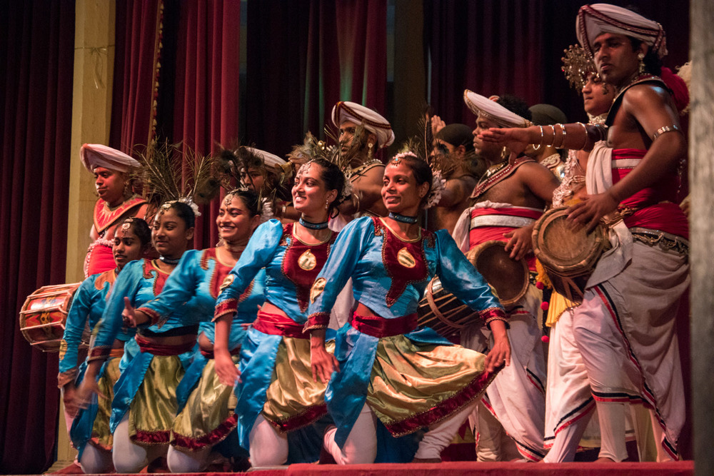 Kandyan Dance, Kandy, Sri Lanka, Wasim Muklashy Photography, Wasim of Nazareth