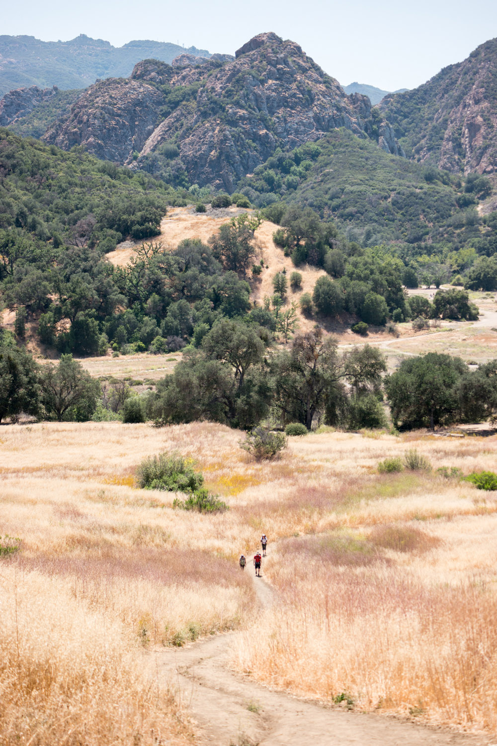 Wasim Muklashy Photography_060615_Malibu Creek State Park_California_Samsung NX1_50-150S_ SAM_4870_1800px.jpg