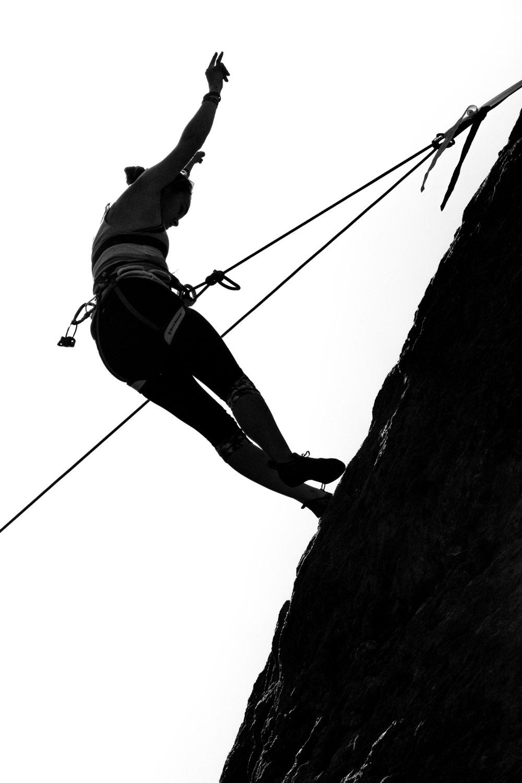 Wasim Muklashy Photography_060615_Malibu Creek State Park_California_Samsung NX1_50-150S_BW_ SAM_4974_1800px.jpg