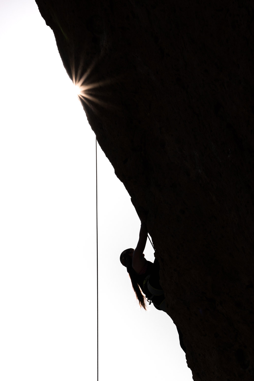 Wasim Muklashy Photography_060615_Malibu Creek State Park_California_Samsung NX1_50-150S_CLR_ SAM_5003_1800px.jpg