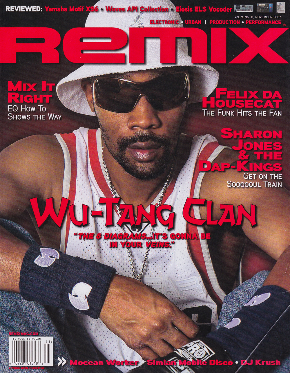 Remix-Magazine_Wu-Tang_2007_Cover.jpg