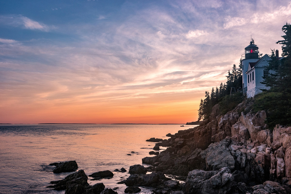 Wasim Muklashy Photography_Samsung NX500_Maine_Bass Harbor Head Lighthouse_Acadia National Park_ SAM_2729-Edit.jpg