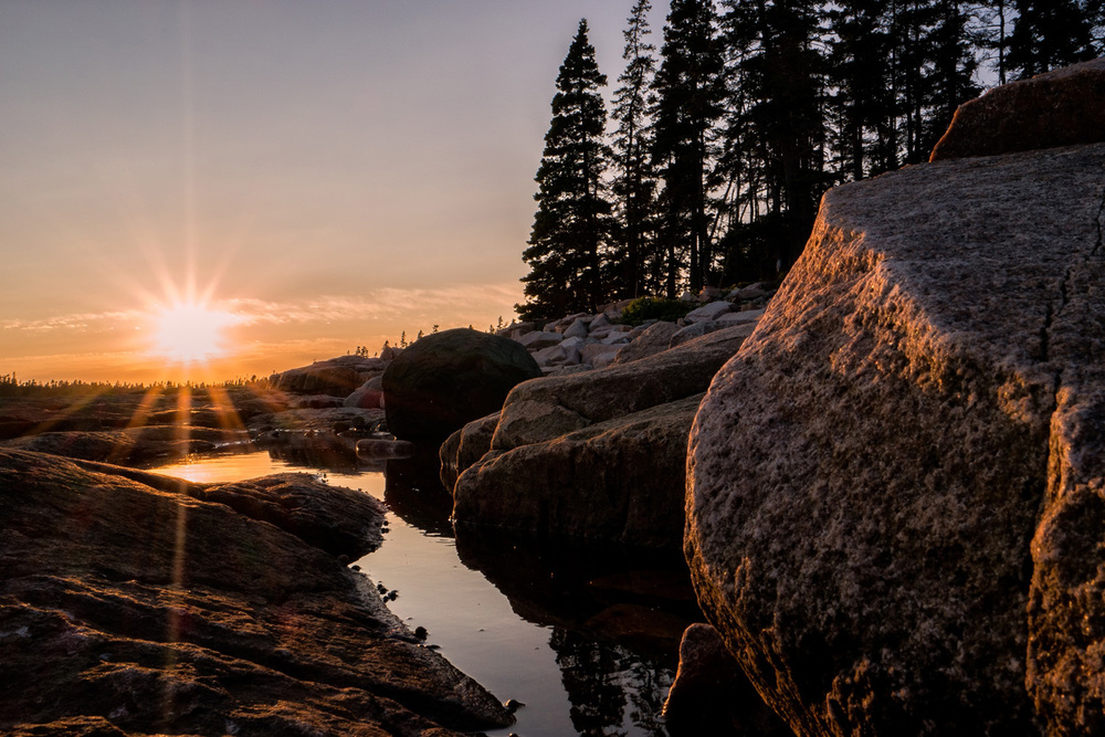 Wasim Muklashy Photography_Samsung NX500_Acadia National Park_Maine_ SAM_2886-Edit.jpg