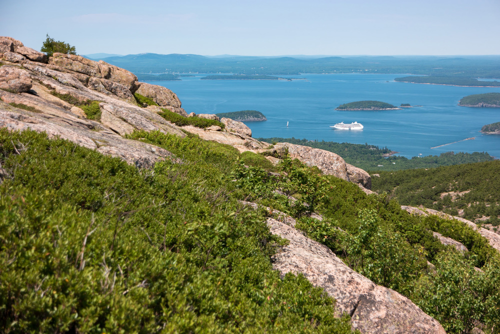 Wasim Muklashy Photography_Samsung NX500_Acadia National Park_Maine_ SAM_2796.jpg
