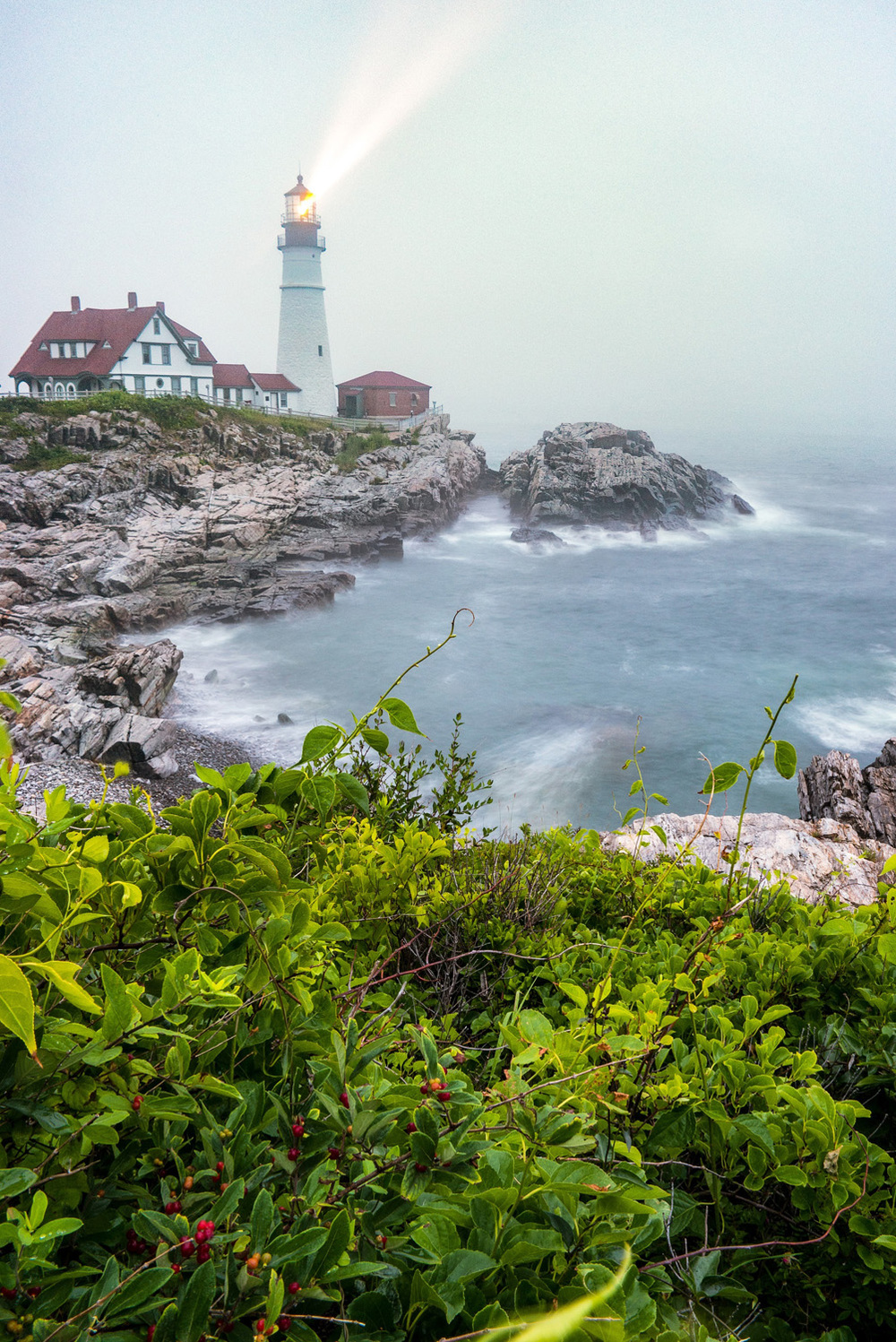 Wasim Muklashy Photography_Samsung NX1_Portland_Maine_Lighthouse_Portland Head Light_ SAM_5935_3600px.jpg