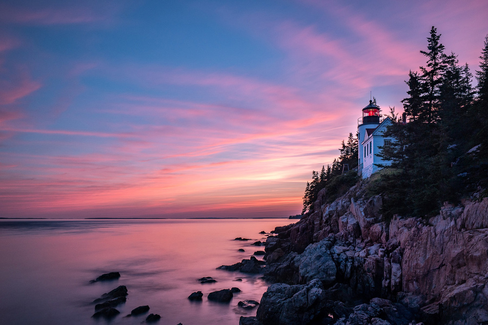 Wasim Muklashy Photography_Samsung NX1_Maine_Bass Harbor Head Lighthouse_Acadia National Park_ SAM_5987_3600px.jpg