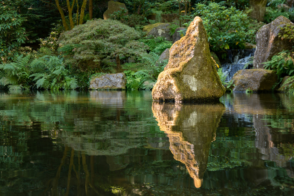 Wasim Muklashy Photography_Samsung NX1_Japanese Garden_Portland_Oregon_ SAM_6462-Edit-2.jpg