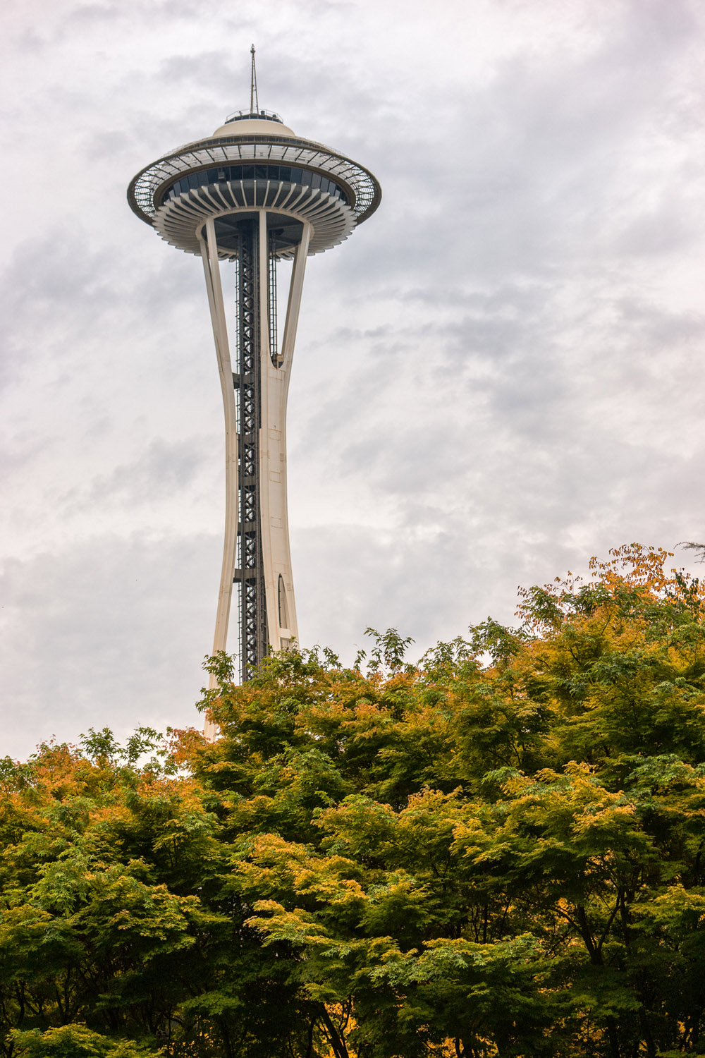 Wasim Muklashy Photography_Samsung NX500_DPReview_PIX2015_Seattle_Washington_15.jpg