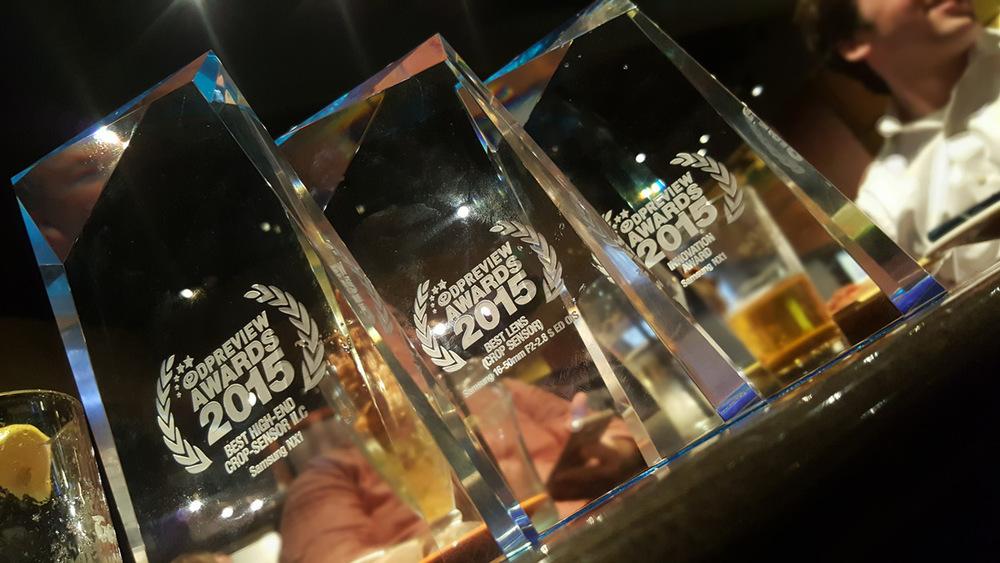 Samsung-DPReview-PIX2015-Awards.jpg