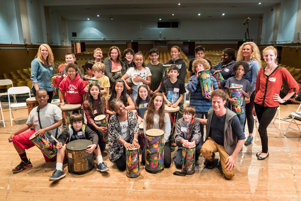 Earthtones_WhyMusic_Los Angeles_Incubator School_040616_7992.jpg
