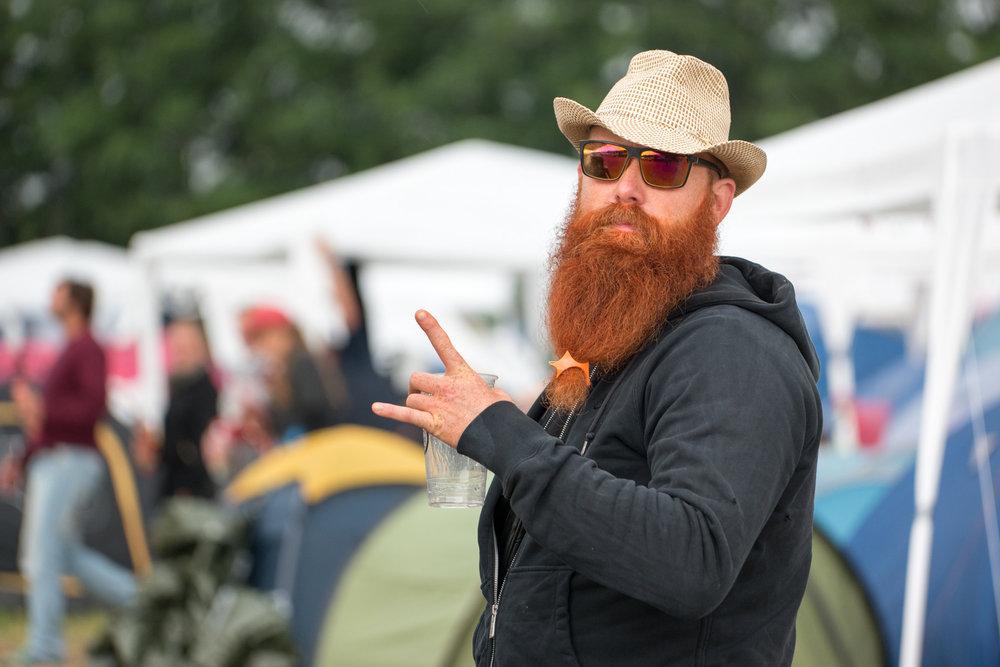 Wasim Muklashy Photography_Roskilde Festival_Denmark_rf16_-SAM_0405.jpg