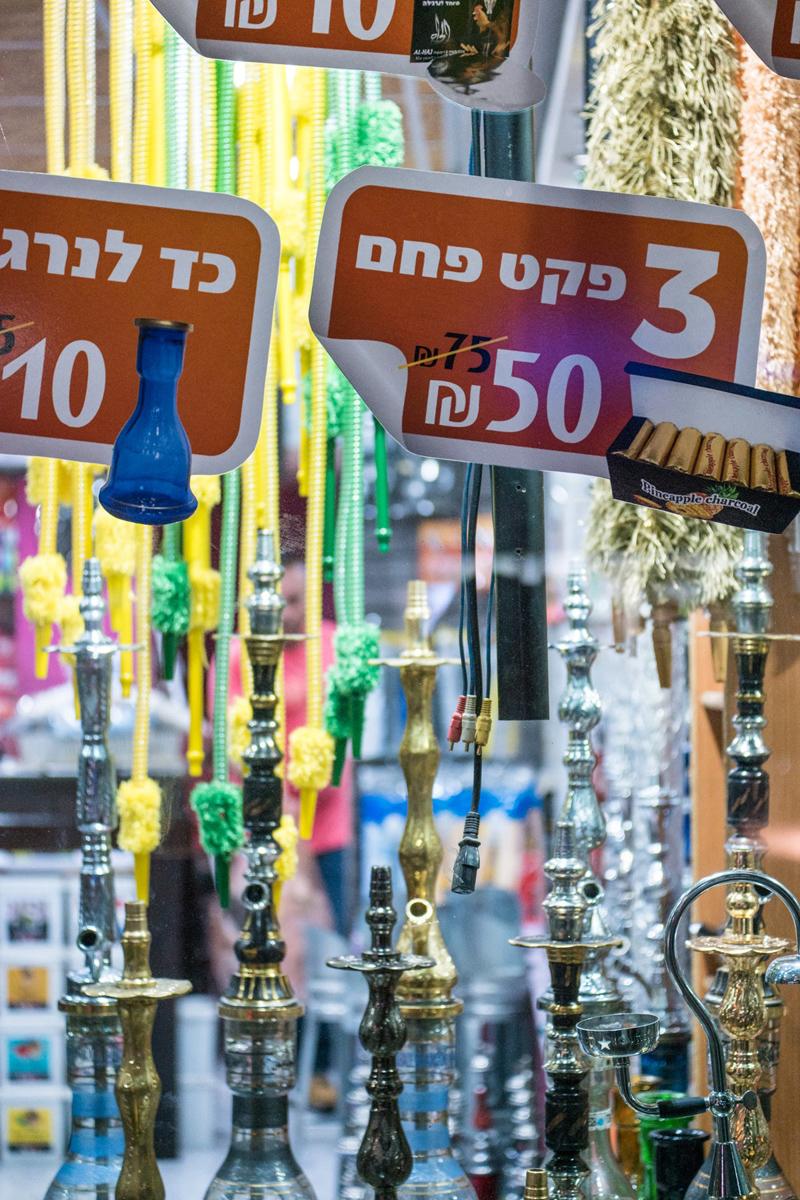 Wasim Muklashy Photography_Wasim of Nazareth_Israel_Palestine_24.jpg