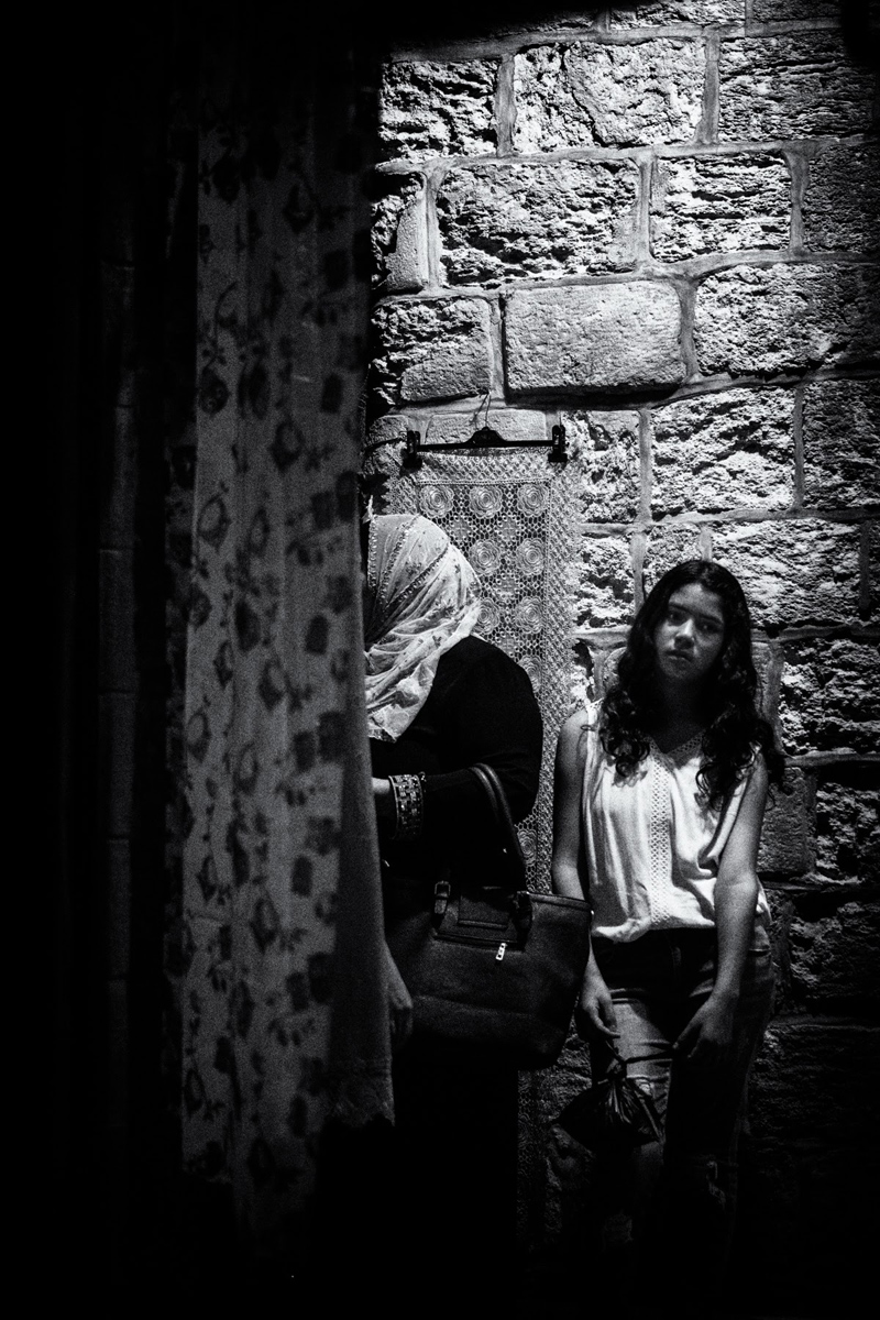 Wasim Muklashy Photography_Wasim of Nazareth_Israel_Palestine_28.jpg