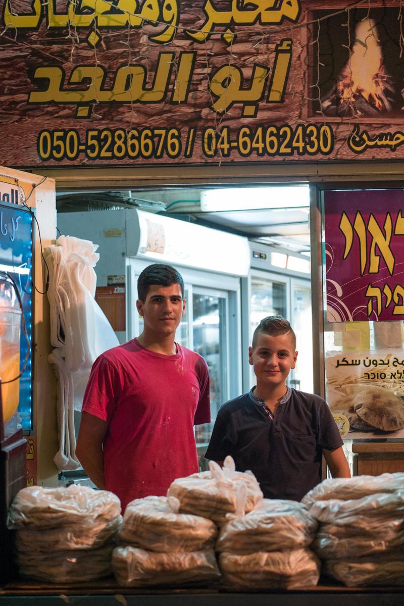 Wasim Muklashy Photography_Wasim of Nazareth_Israel_Palestine_29.jpg