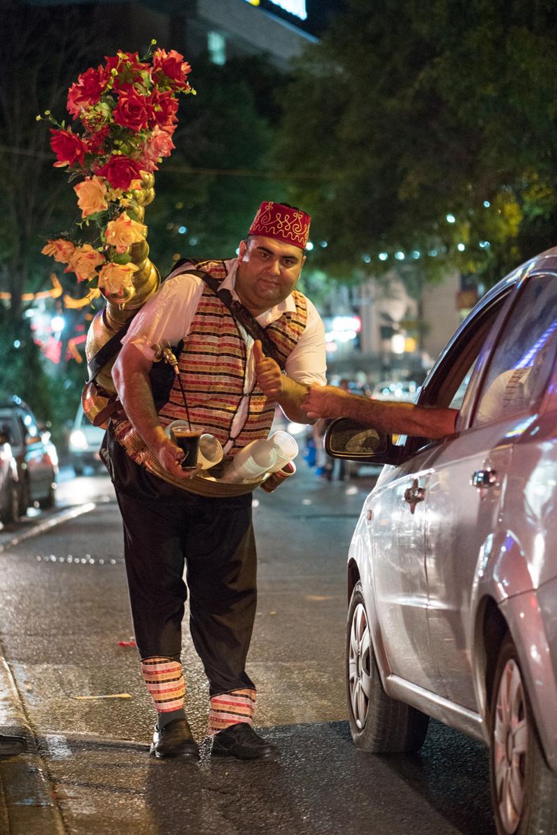 Wasim Muklashy Photography_Wasim of Nazareth_Israel_Palestine_30.jpg