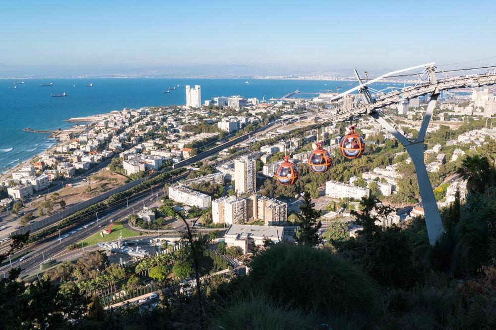 Wasim Muklashy Photography_Wasim of Nazareth_Israel_Palestine_33.jpg