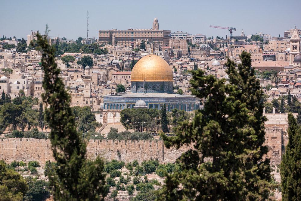 Wasim Muklashy Photography_Wasim of Nazareth_Israel_Palestine_34.jpg