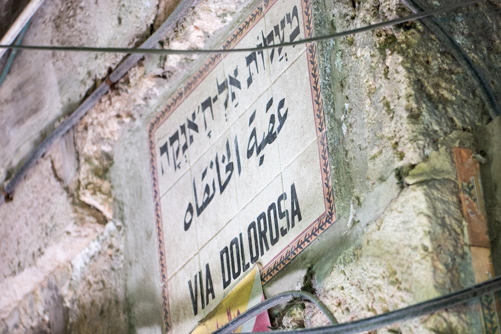 Wasim Muklashy Photography_Wasim of Nazareth_Israel_Palestine_40.jpg