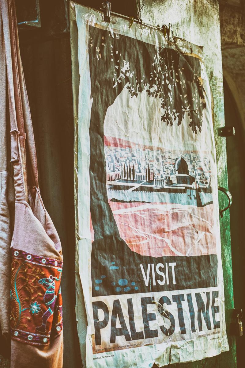 Wasim Muklashy Photography_Wasim of Nazareth_Israel_Palestine_41.jpg