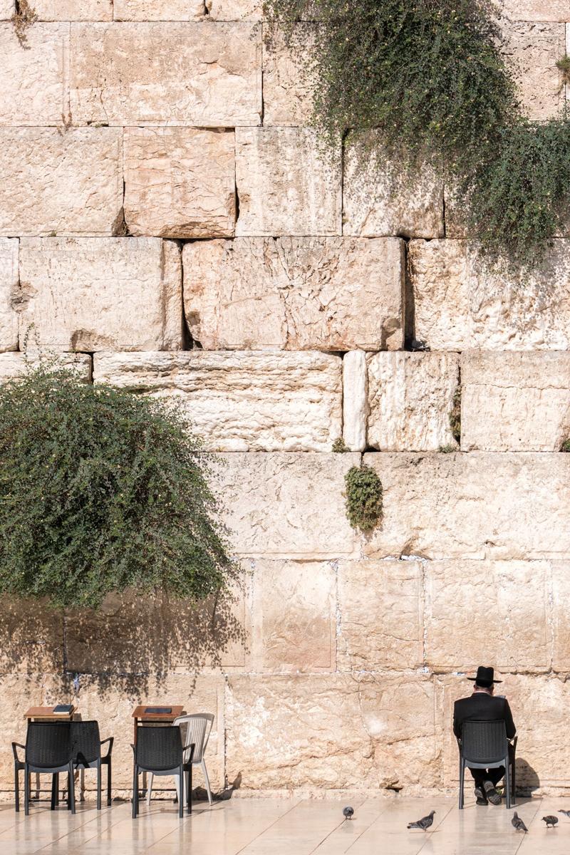 Wasim Muklashy Photography_Wasim of Nazareth_Israel_Palestine_42.jpg
