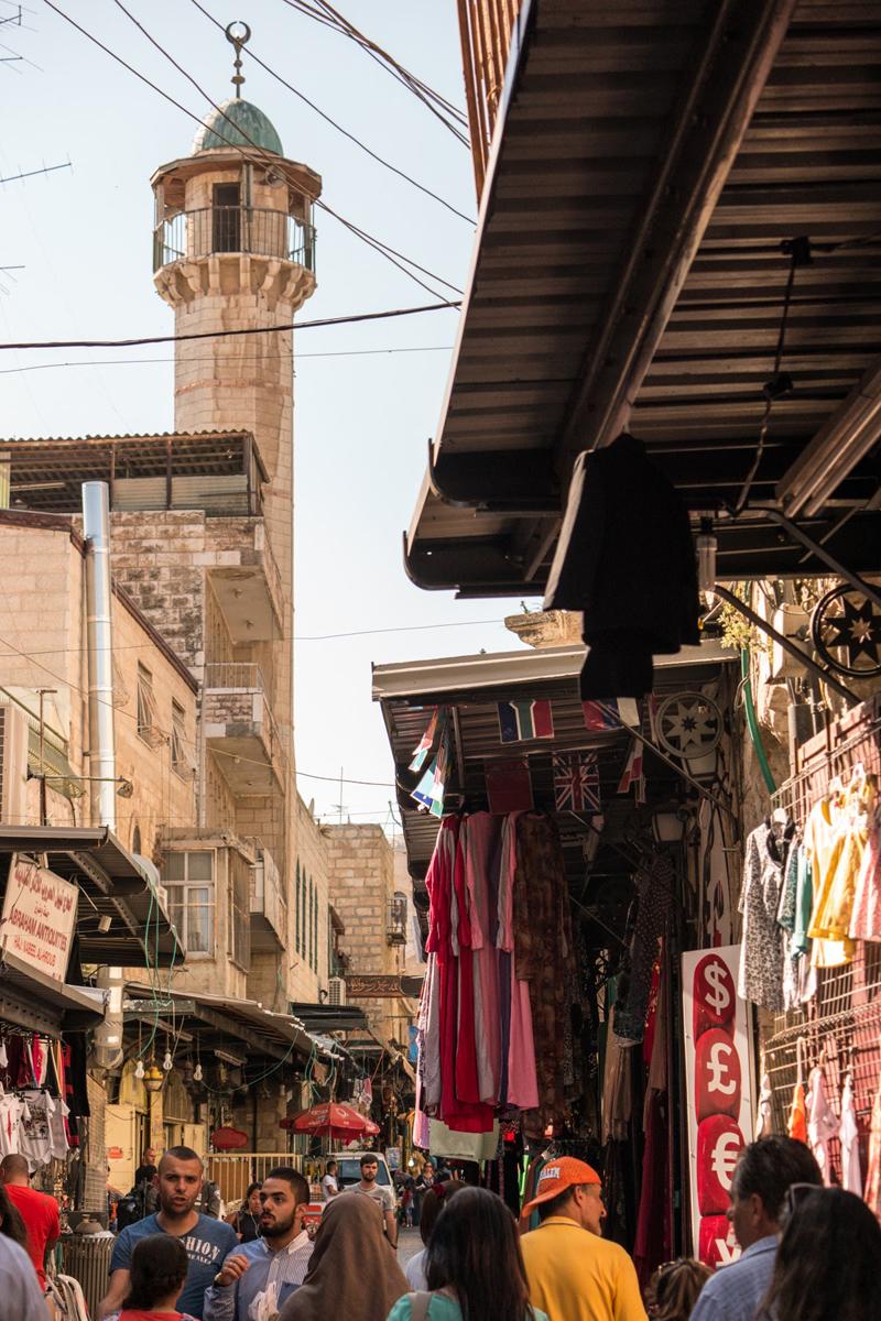Wasim Muklashy Photography_Wasim of Nazareth_Israel_Palestine_46.jpg