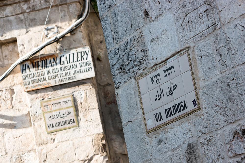 Wasim Muklashy Photography_Wasim of Nazareth_Israel_Palestine_48.jpg