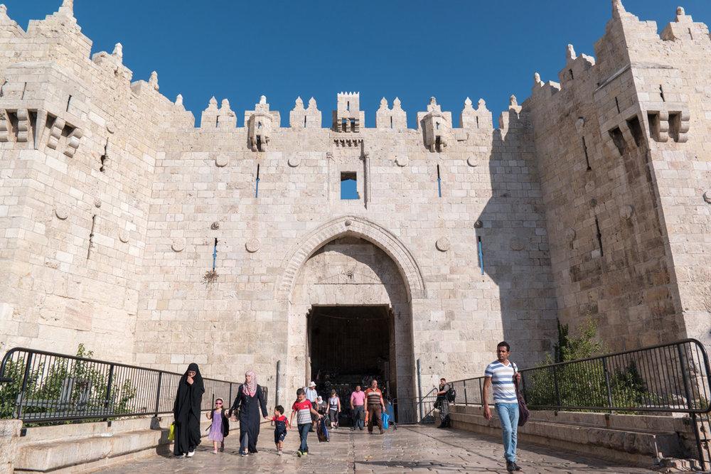 Wasim Muklashy Photography_Wasim of Nazareth_Israel_Palestine_49.jpg