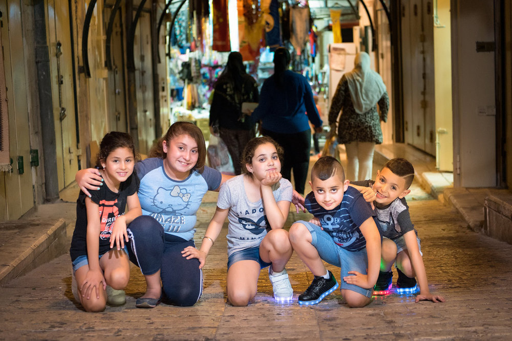Wasim Muklashy Photography_Wasim of Nazareth_Israel_Palestine_55.jpg