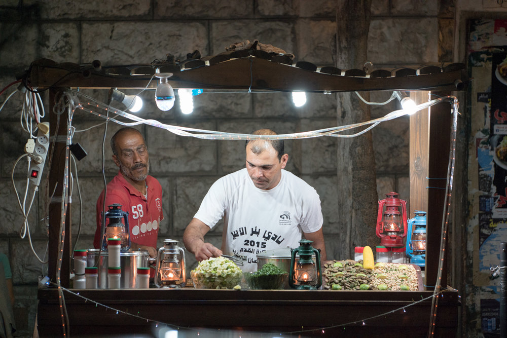 Wasim Muklashy Photography_Wasim of Nazareth_Israel_Palestine_57.jpg