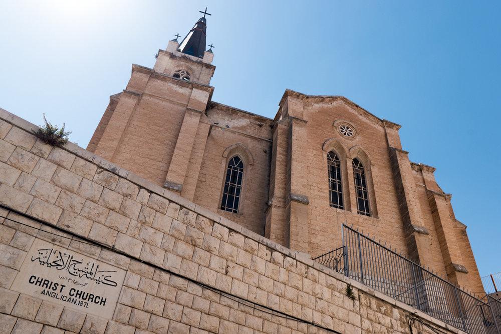 Wasim Muklashy Photography_Wasim of Nazareth_Israel_Palestine_60.jpg