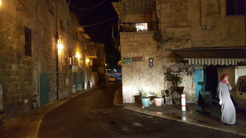 Wasim Muklashy Photography_Wasim of Nazareth_Israel_Palestine_03.jpg